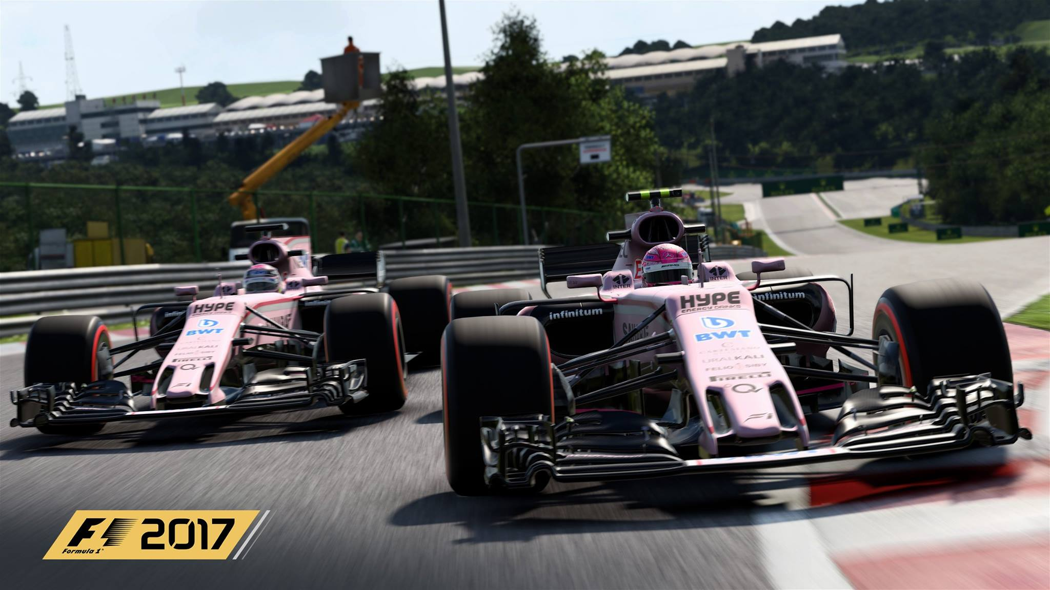 F1 2017 Force India Previews 7.jpg