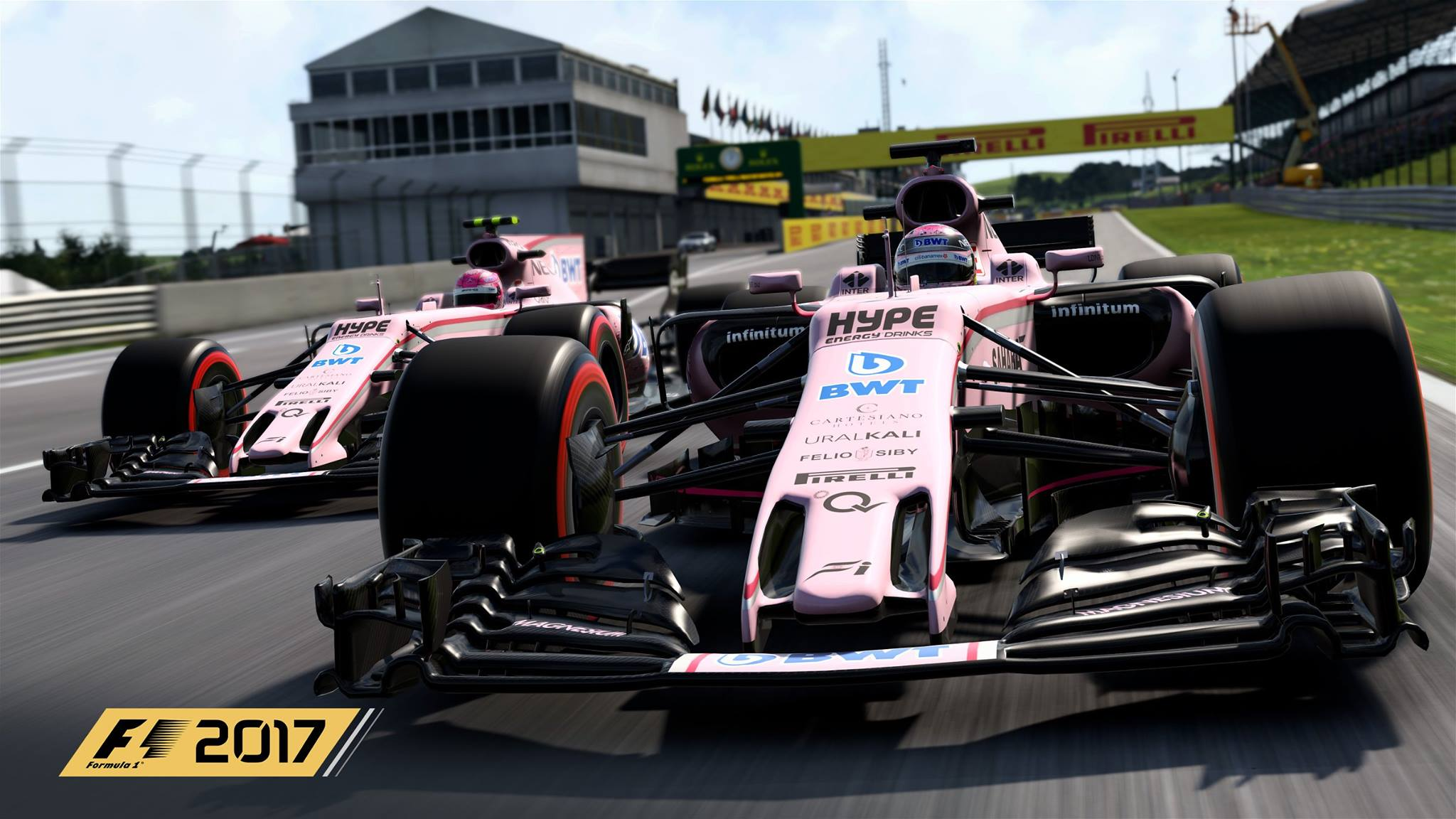 F1 2017 Force India Previews 8.jpg
