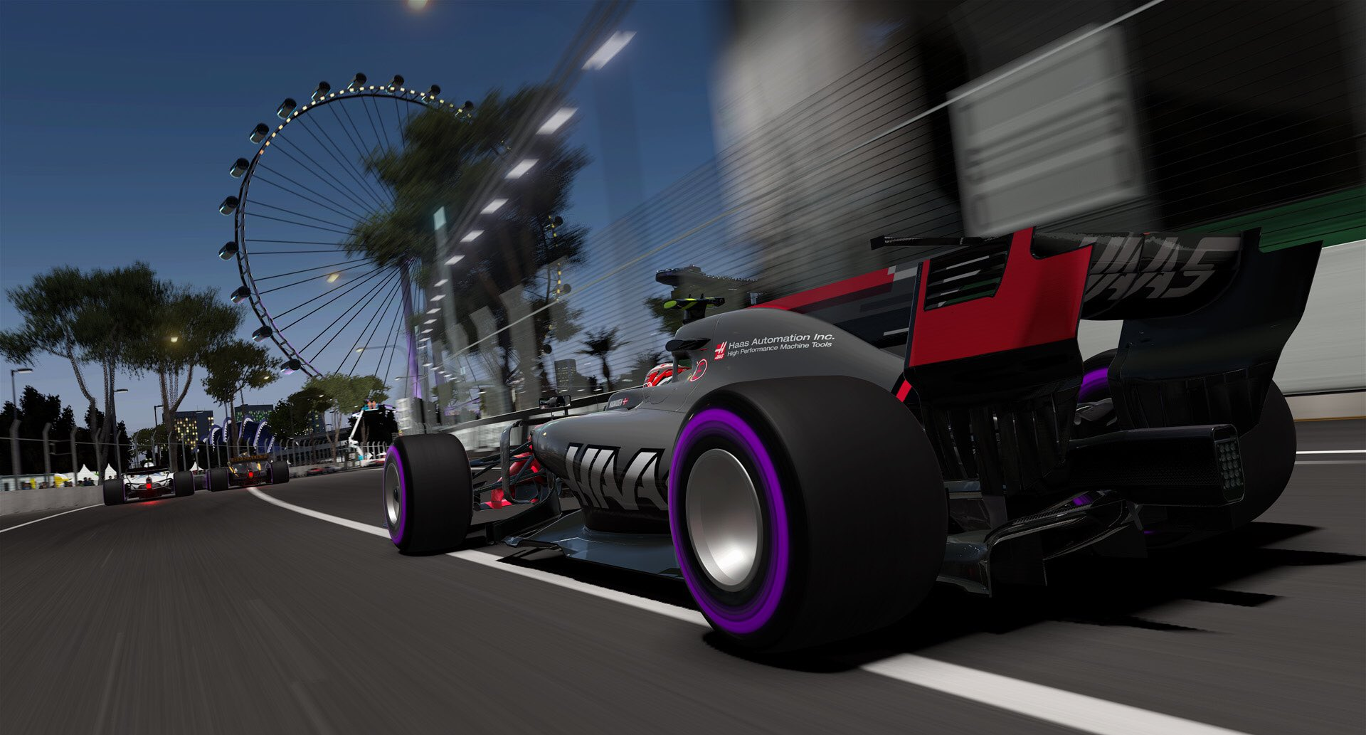 F1 2017 Gameplay and peripherals list 4.jpg