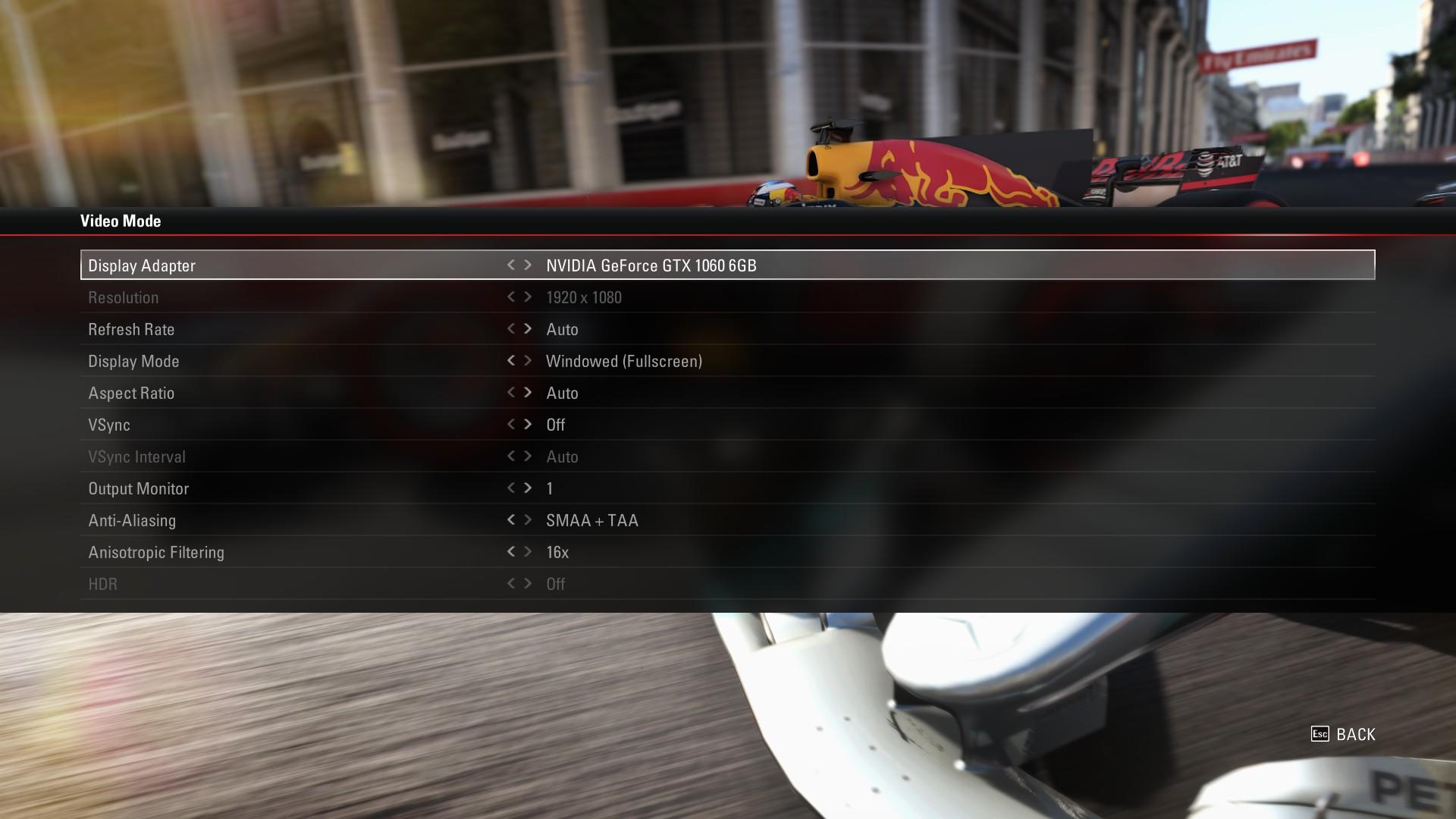 F1 2017 Graphics Settings.jpg