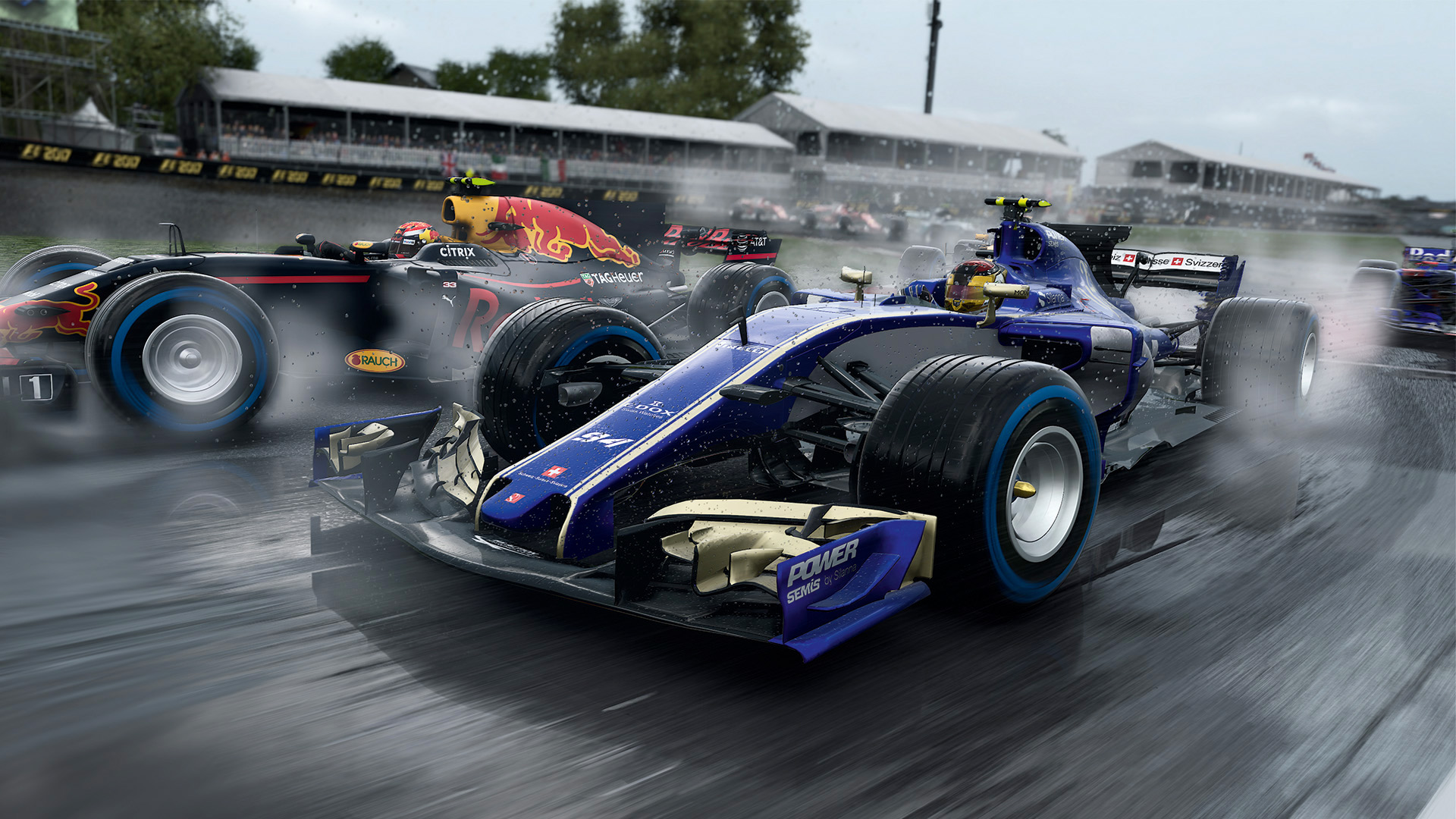 F1 2017 Have Your Say.jpg