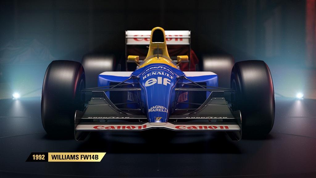 F1 2017.jpg