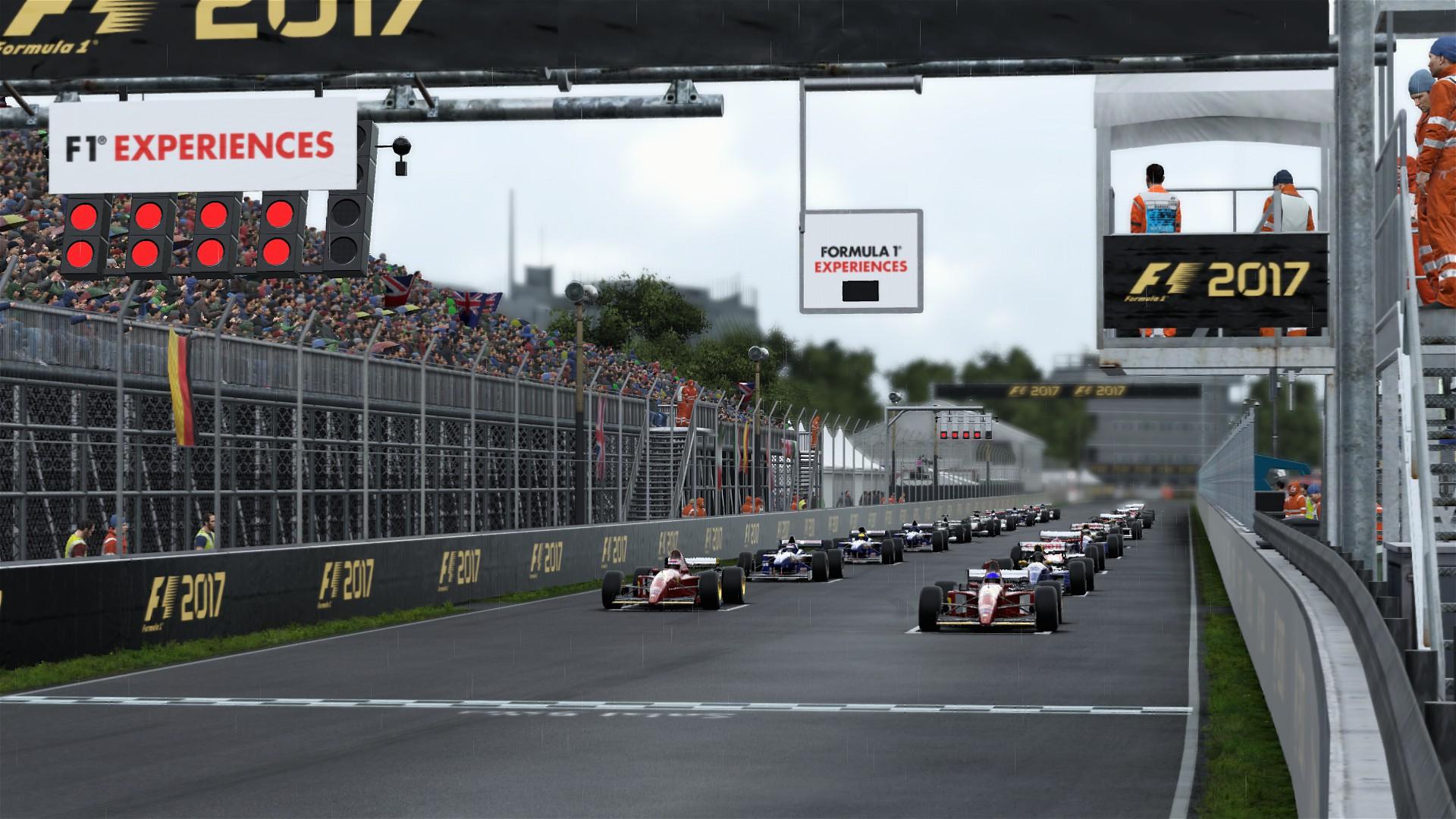 F1 2017 Live Stream.jpg