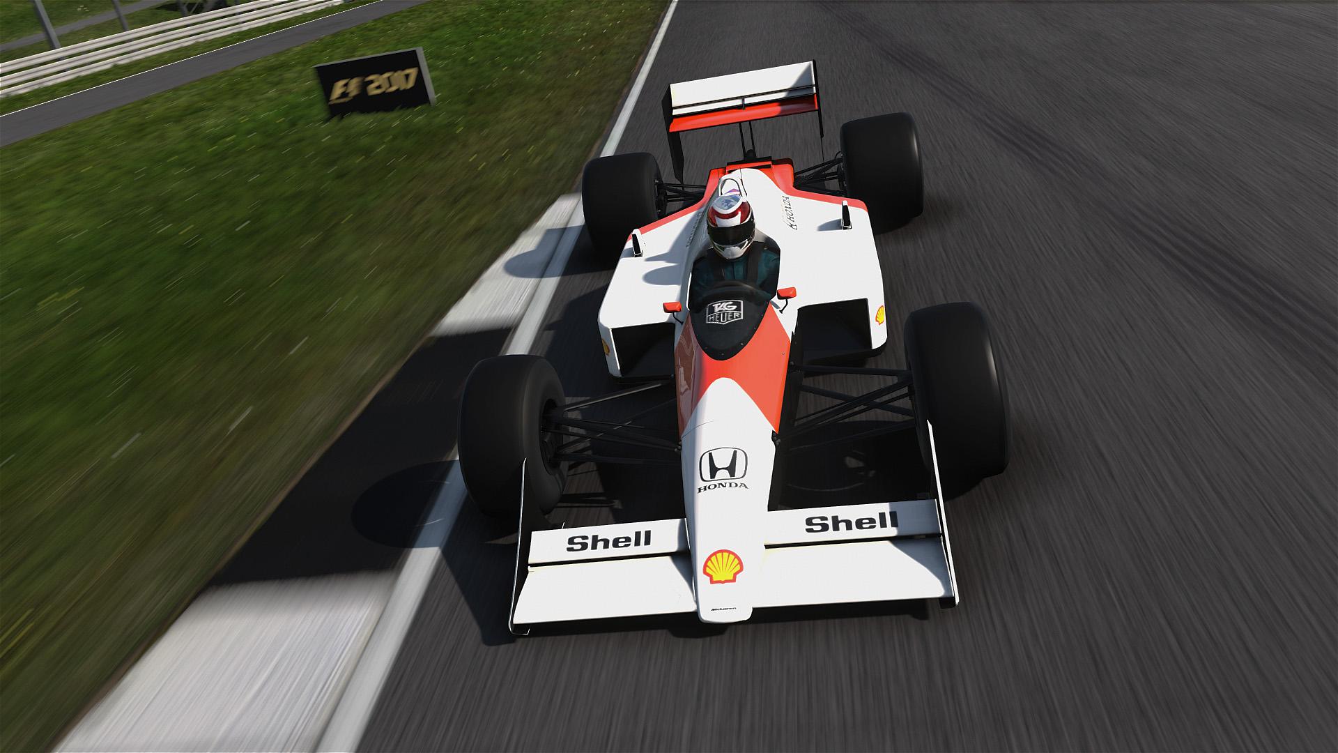 F1 2017 Mac Release 1.jpg