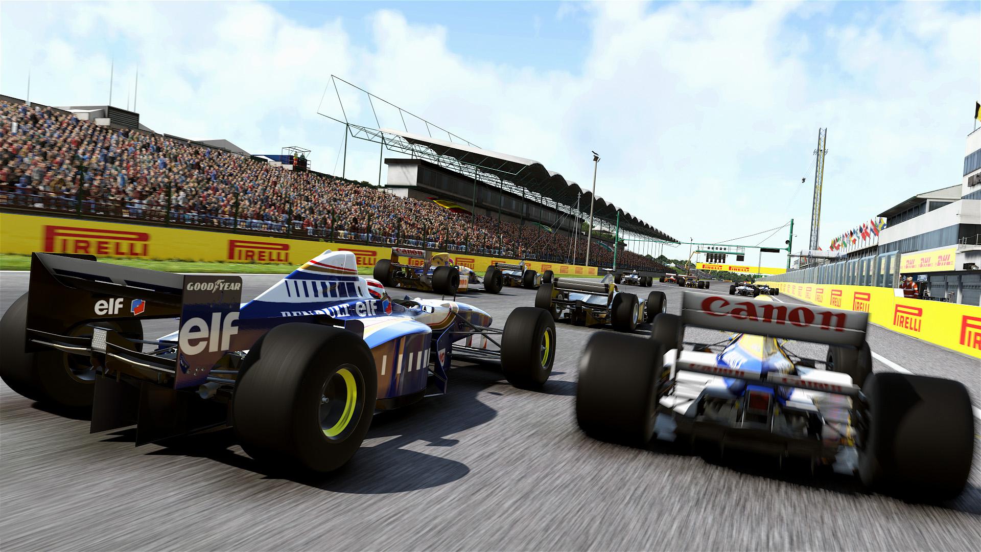 F1 2017 Mac Release 2.jpg