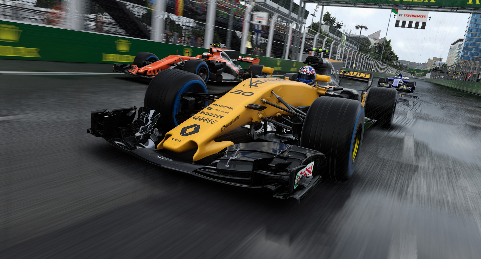F1 2017 Mac Release 3.jpg