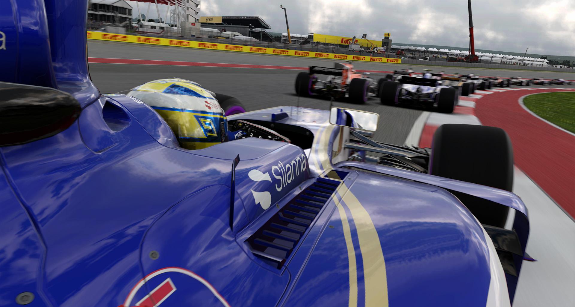 F1 2017 Mac Release 4.jpg