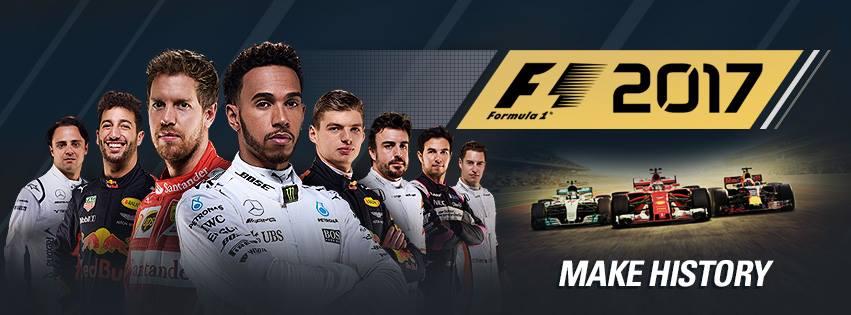 F1-2017-make-history.jpg