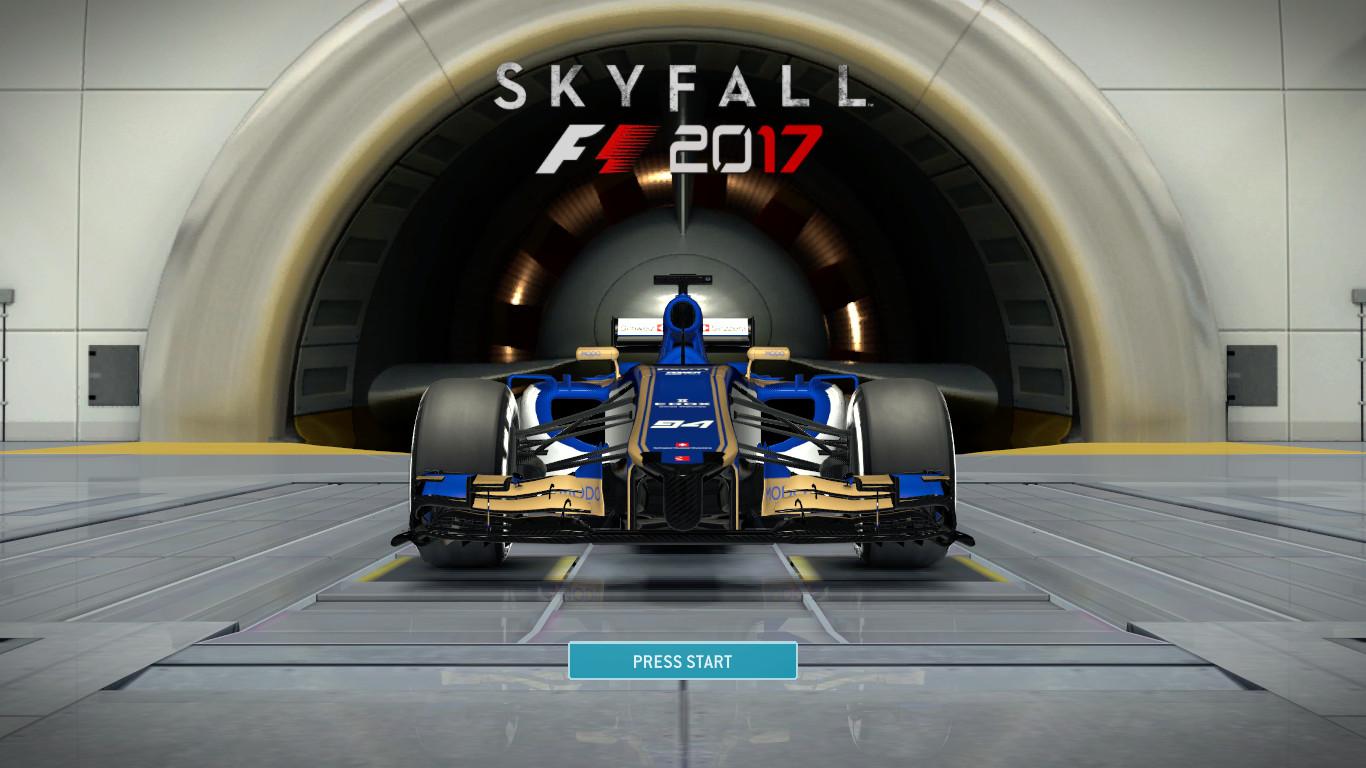 F1 2017 MOD 001.jpg