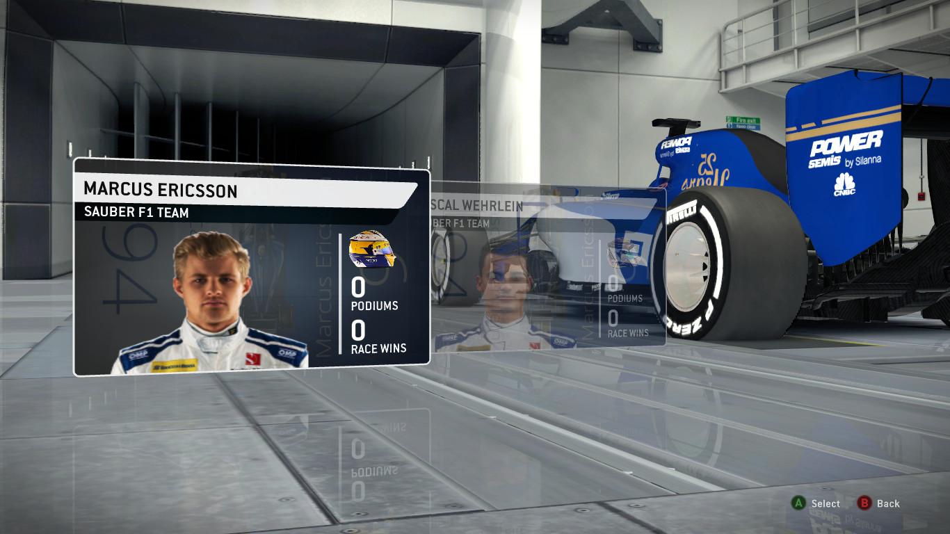 F1 2017 MOD 002.jpg
