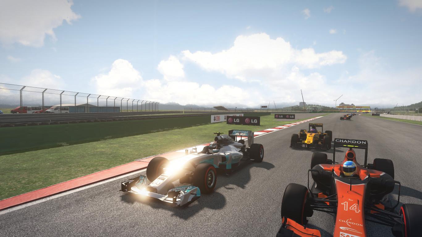 F1 2017 MOD 007.jpg