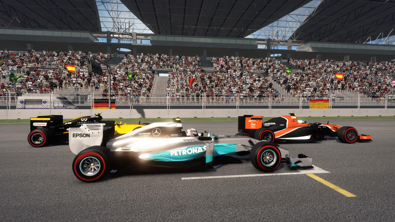 F1 2017 MOD 008.jpg
