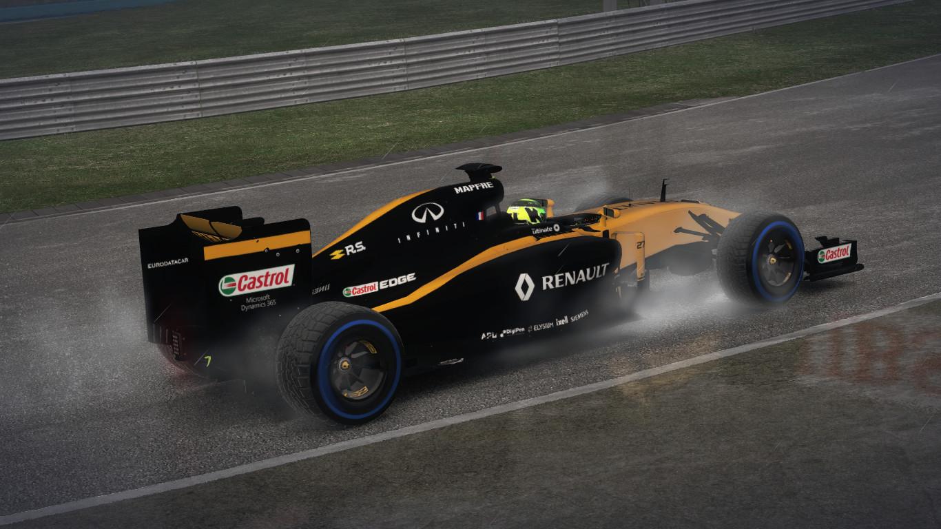 F1 2017 MOD 009.jpg