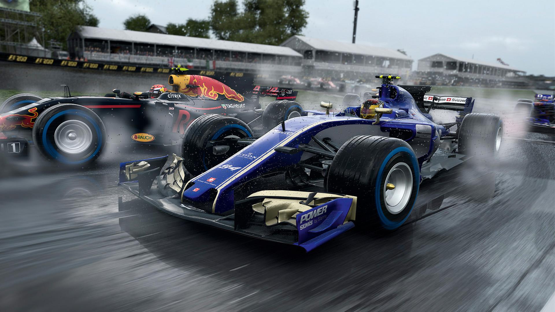 F1 2017 Racing Club 3.jpg