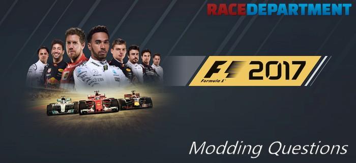 F1 2017-RD-ModdingQuest.jpg