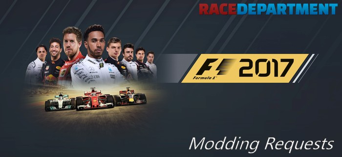 F1 2017-RD-ModdingReq.jpg