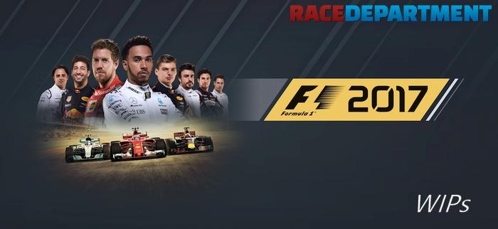 F1 2017-RD-ModdingWIPs.jpg