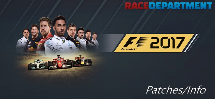 F1 2017-RD-Patches.jpg