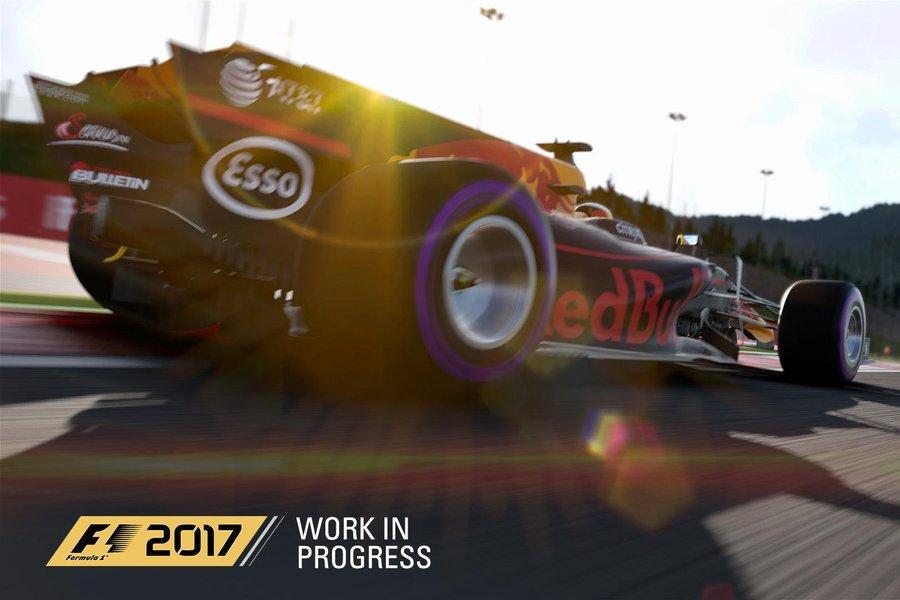 F1 2017 Red Bull 2.jpg