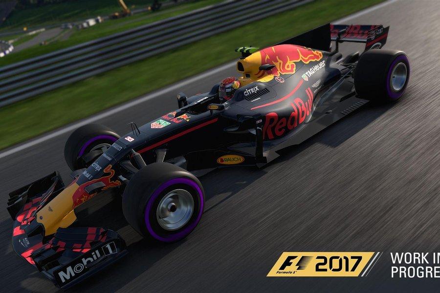 F1 2017 Red Bull 3.jpg