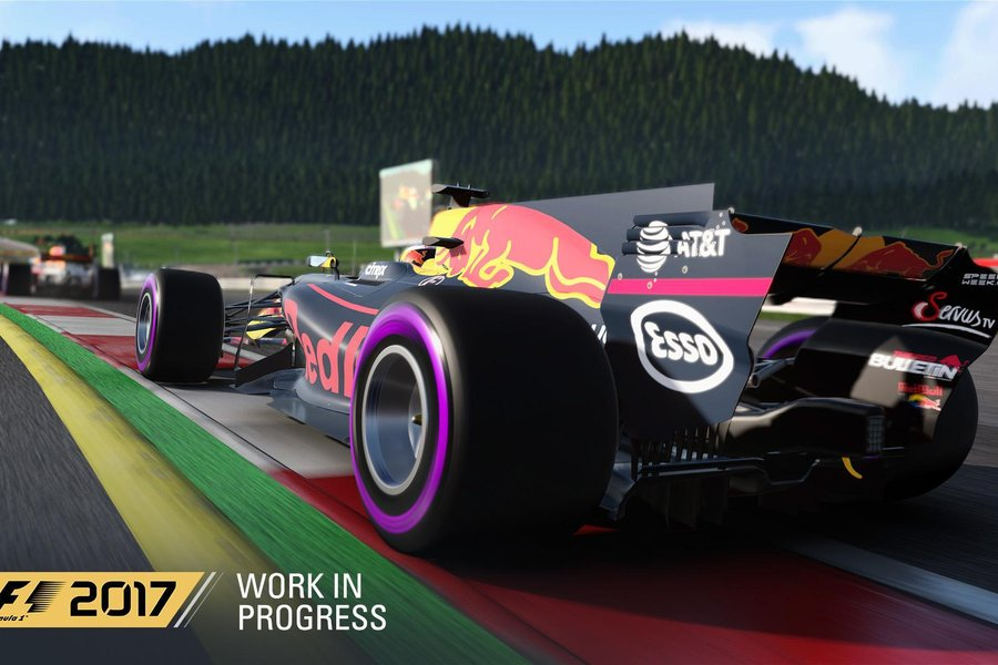 F1 2017 Red Bull 4.jpg