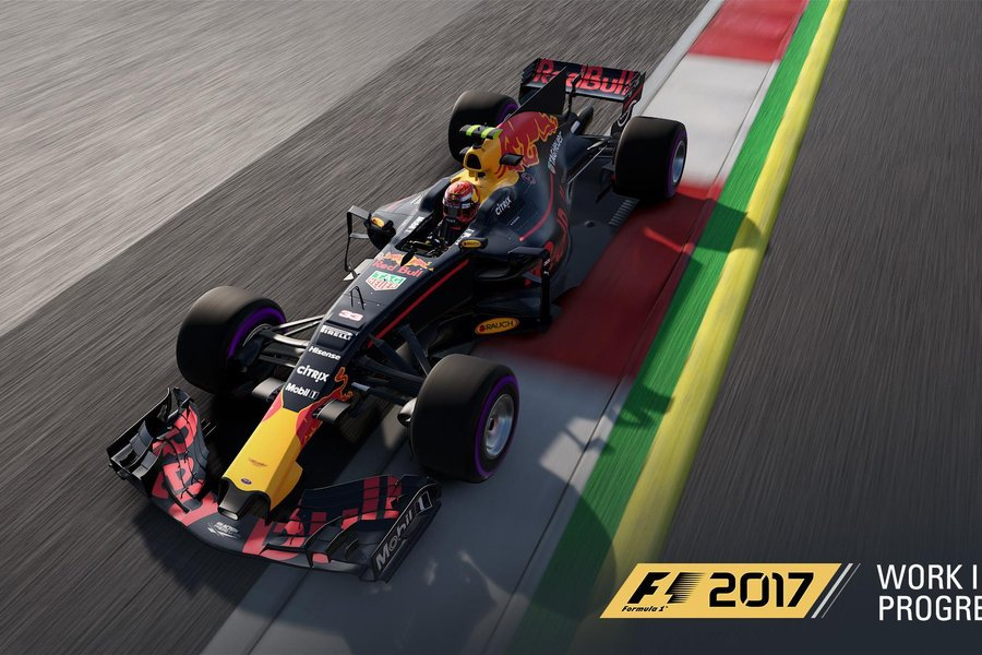 F1 2017 Red Bull.jpg
