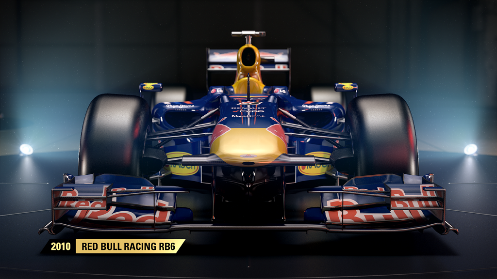 F1 2017 - Red Bull RB6 2010 Classic.png