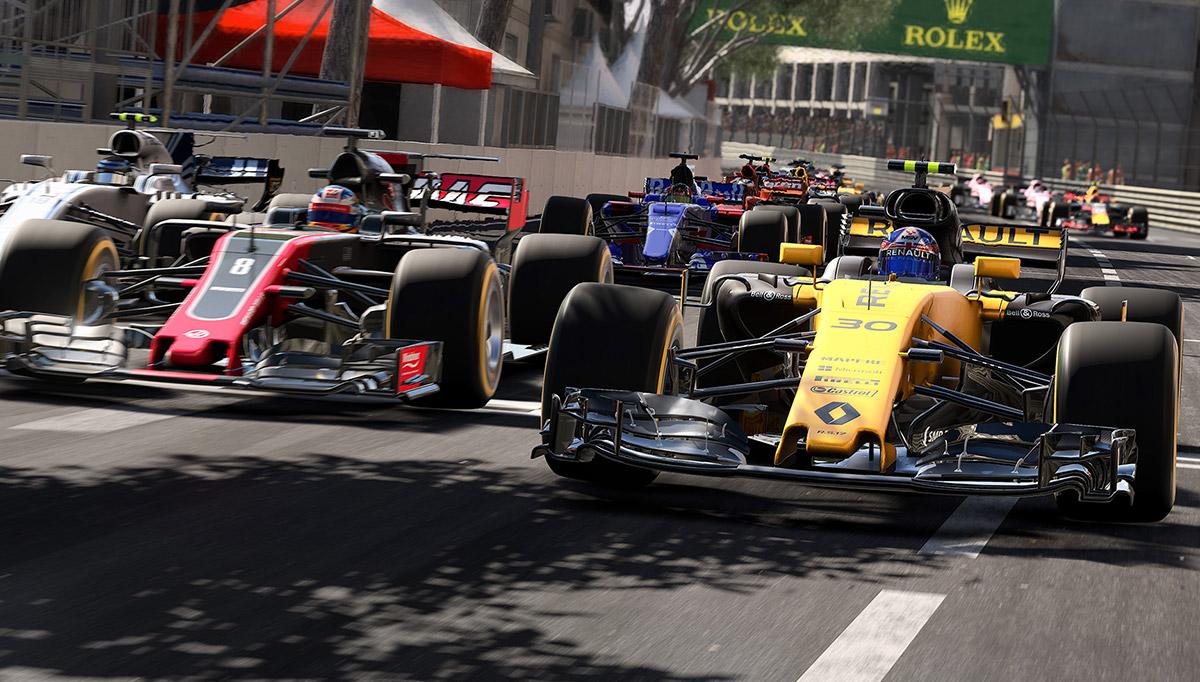 F1 2017 Released 3.jpg