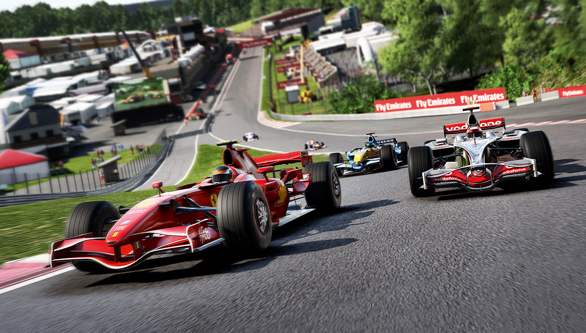 F1 2017 Released.jpg