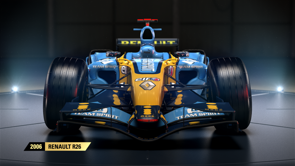 F1 2017 Renault R26 .png