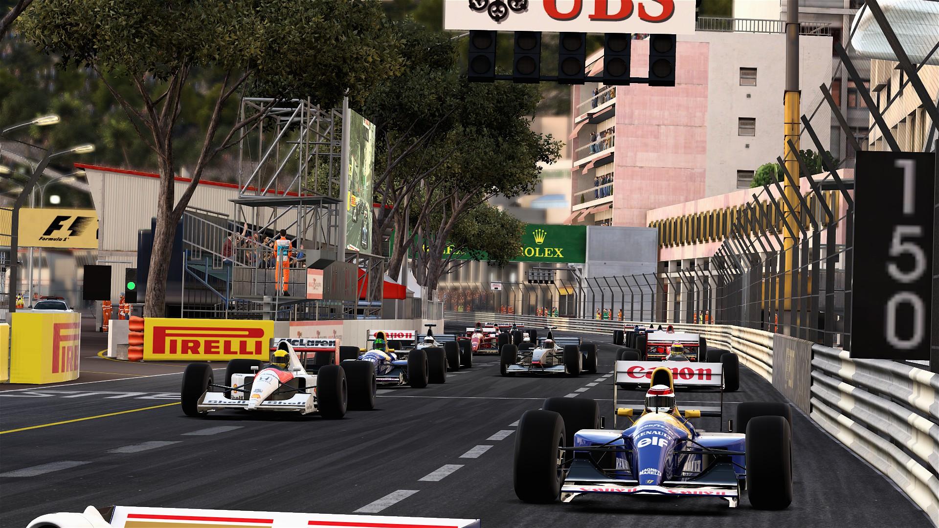 F1 2017 Review 2.jpg