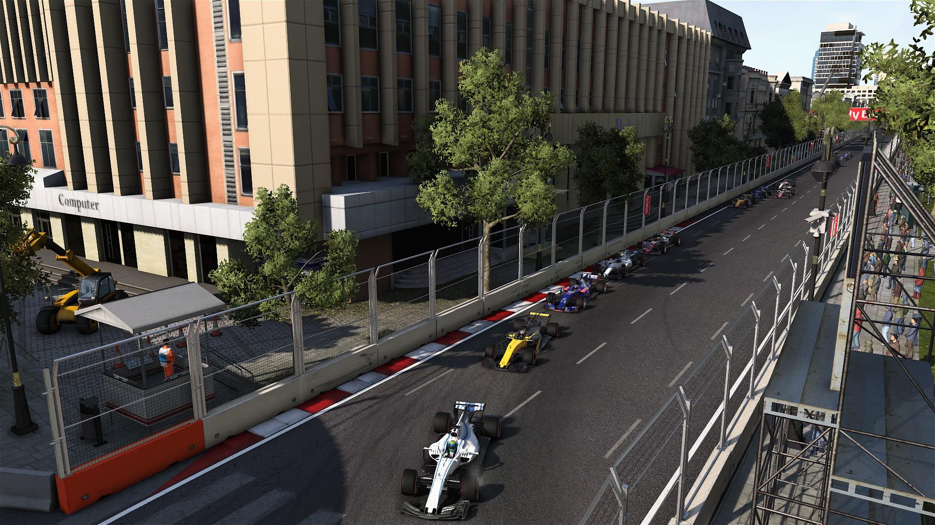 F1 2017 Review 5.jpg