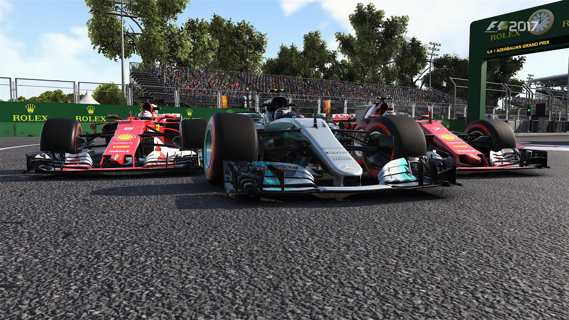 F1 2017 Review.jpg