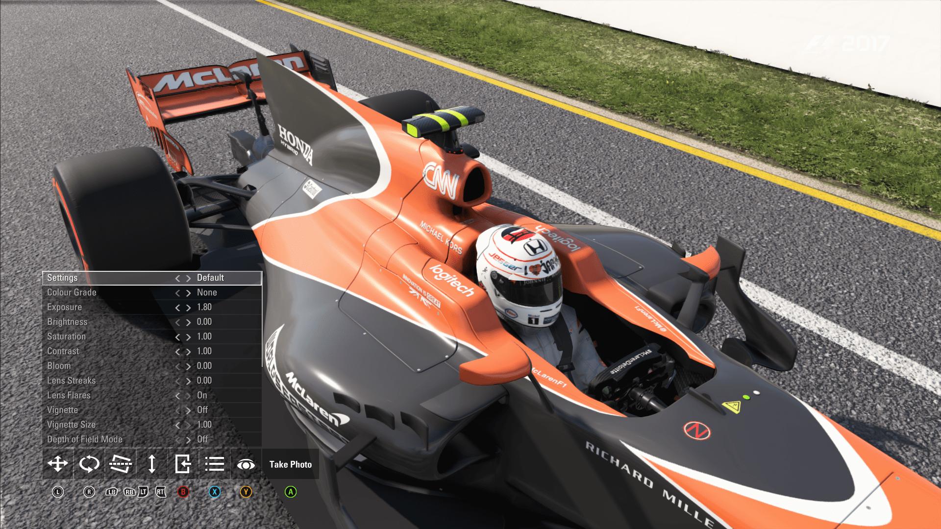 F1 2017 Screenshot 2018.02.21 - 01.15.51.53-min.png