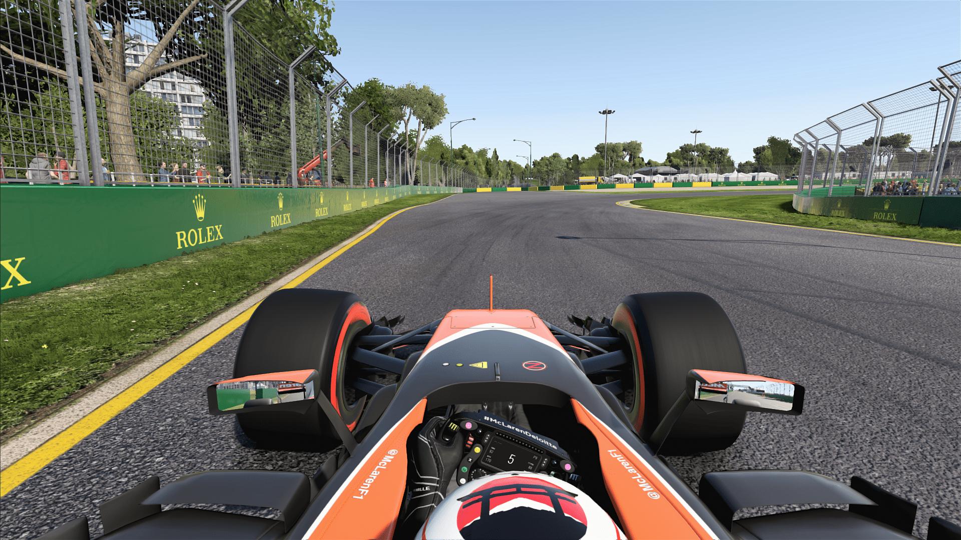 F1 2017 Screenshot 2018.02.21 - 01.17.02.61-min.png