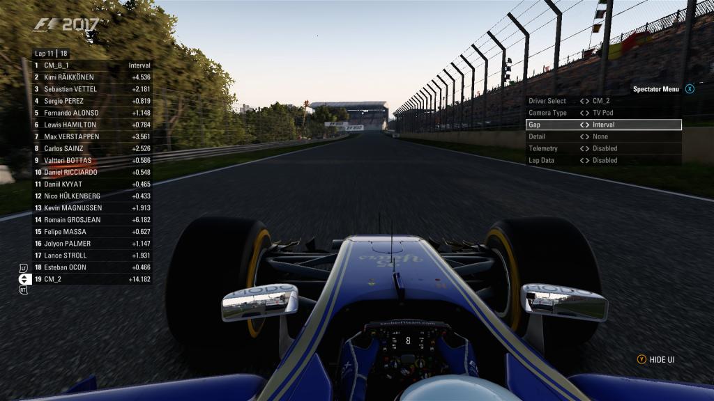 F1 2017 Spectator Mode Update.png