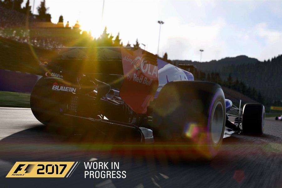 F1 2017 Toro Rosso 2.jpg
