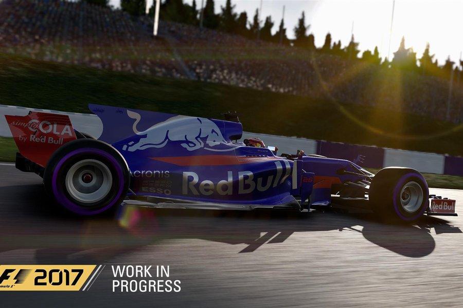 F1 2017 Toro Rosso 3.jpg