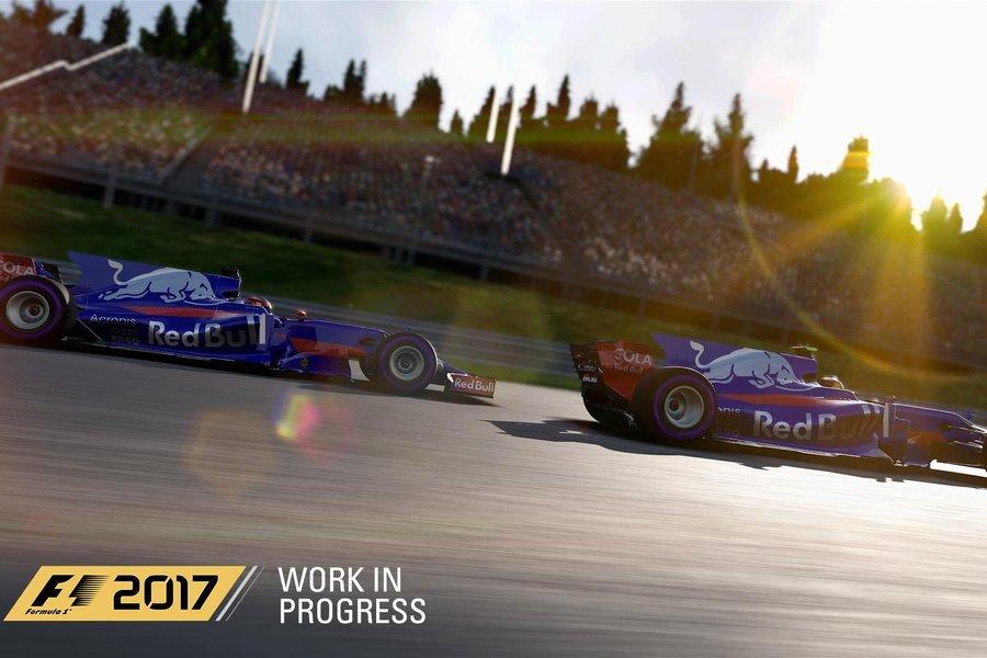 F1 2017 Toro Rosso 4.jpg