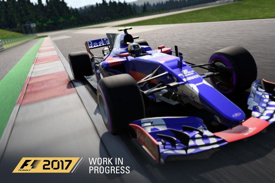 F1 2017 Toro Rosso 5.jpg