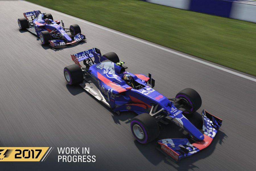 F1 2017 Toro Rosso.jpg