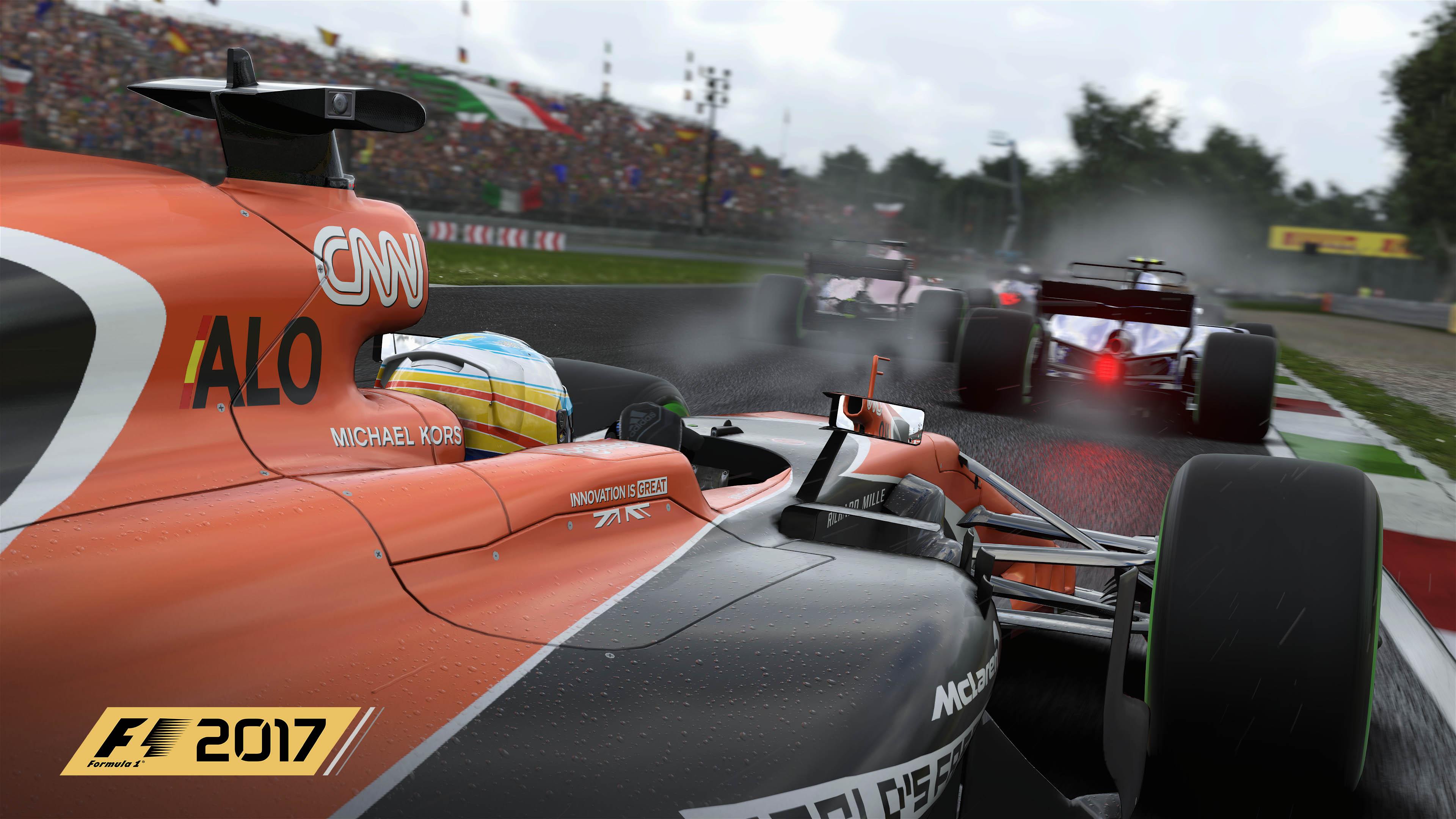 F1 2017 Update 2.jpg