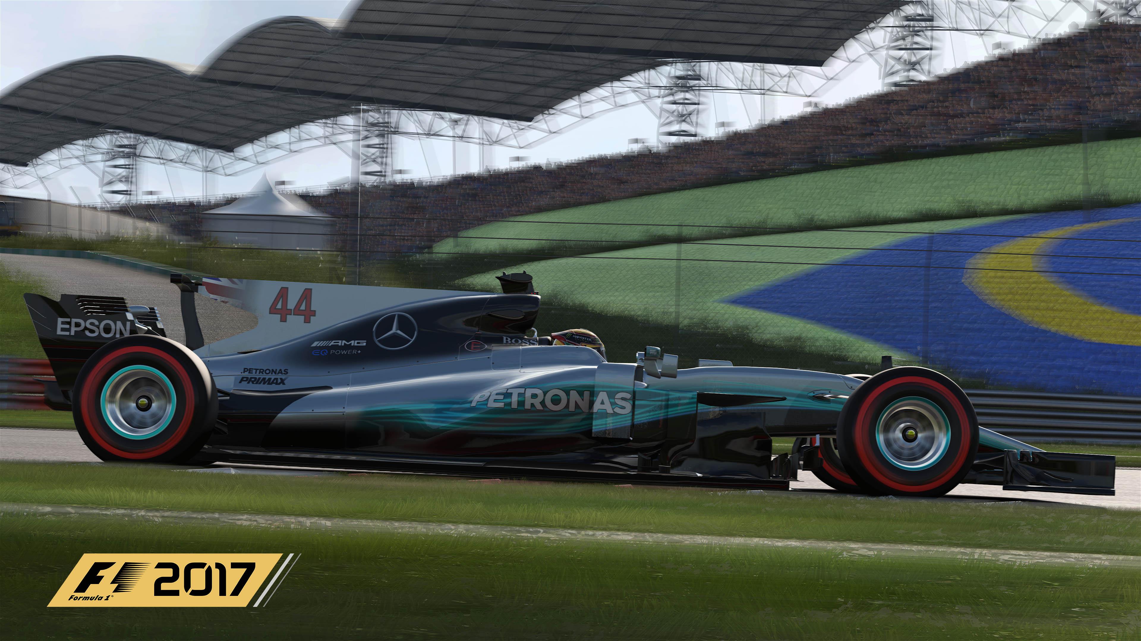 F1 2017 Update 3.jpg