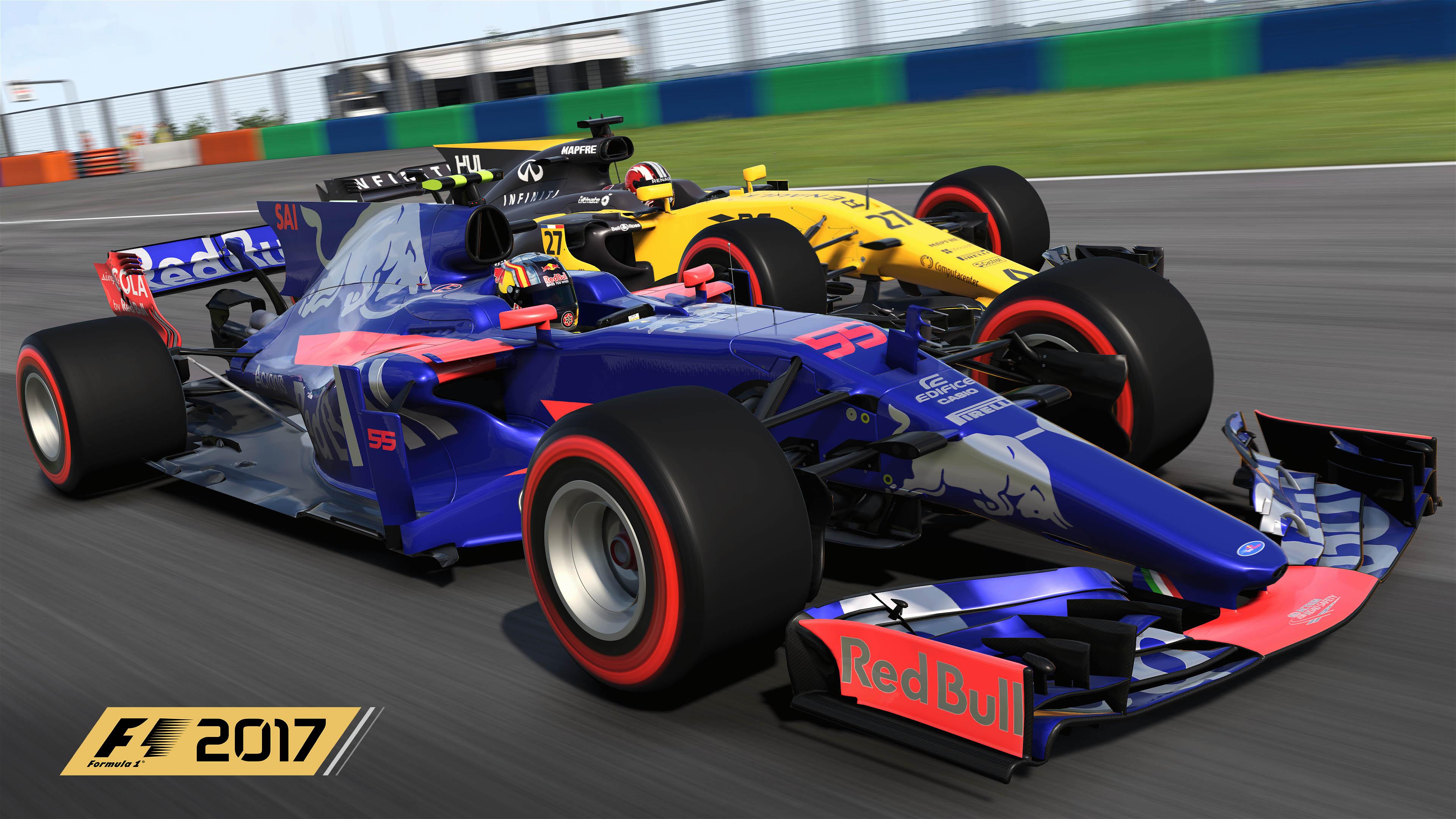 F1 2017 Update 4.jpg