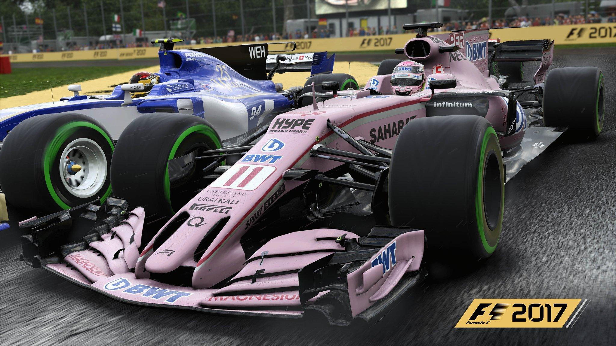 F1 2017 Updated 1.jpg