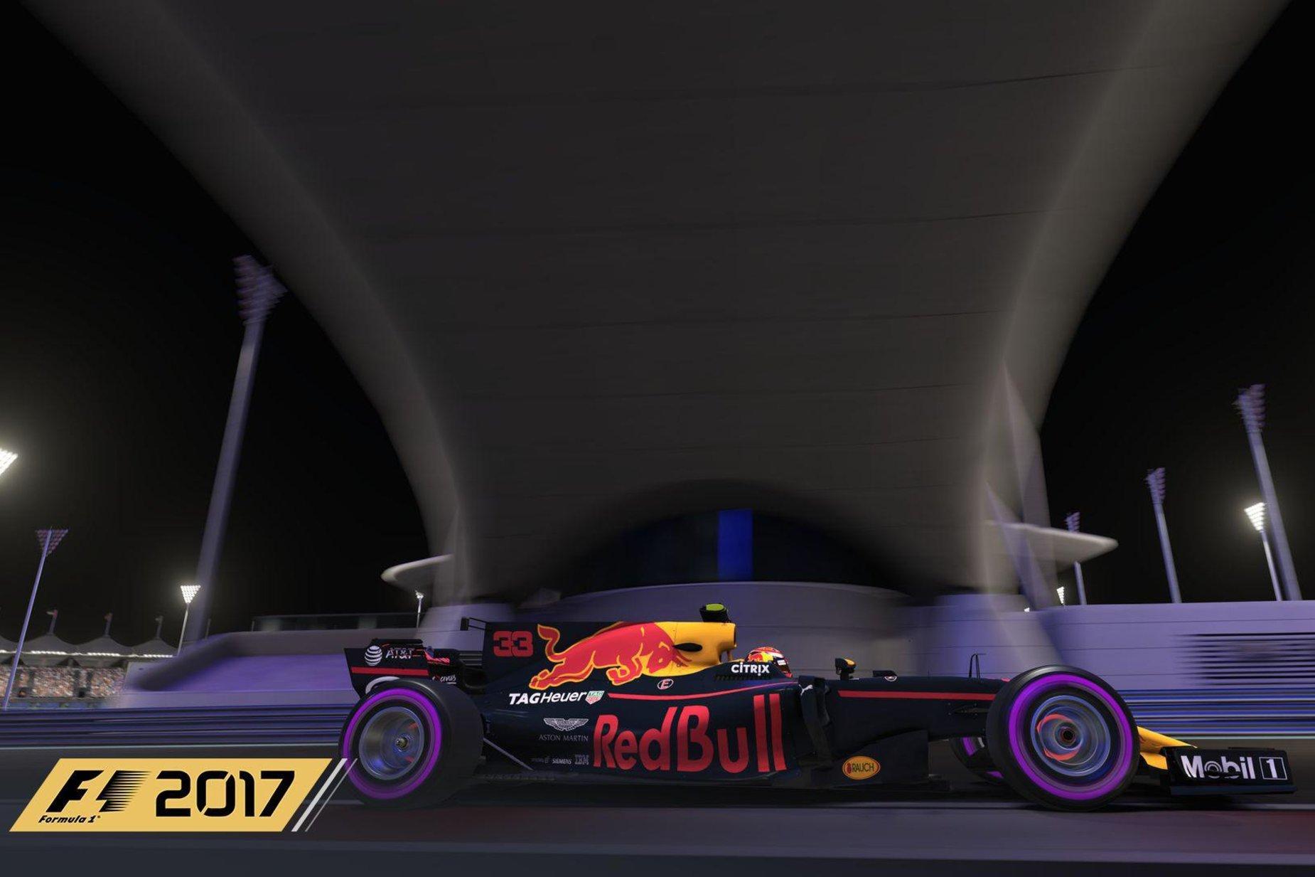 F1 2017 Updated.jpg