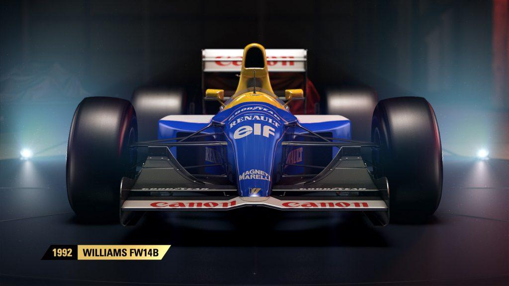 F1 2017 - Williams FW14B .jpg