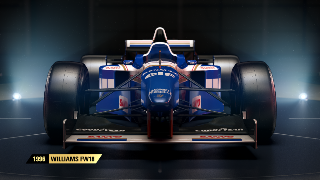 F1 2017 - Williams FW18.png