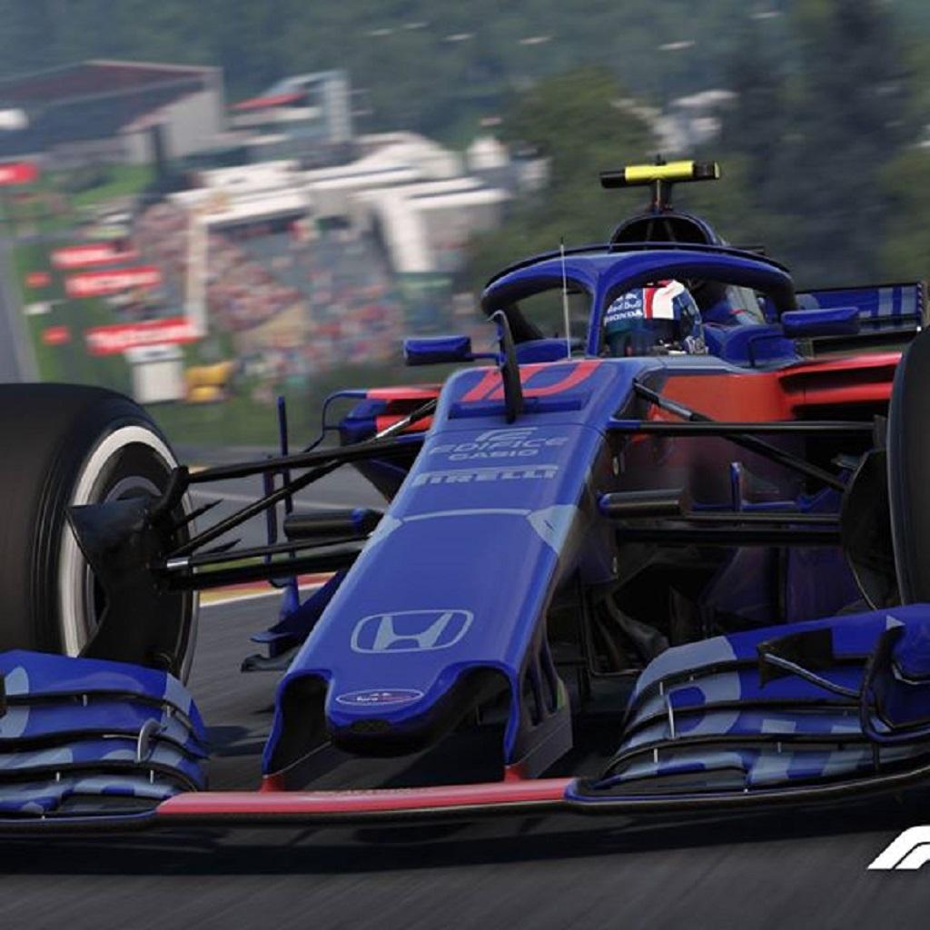F1 2018 1.06 Update 1.jpg