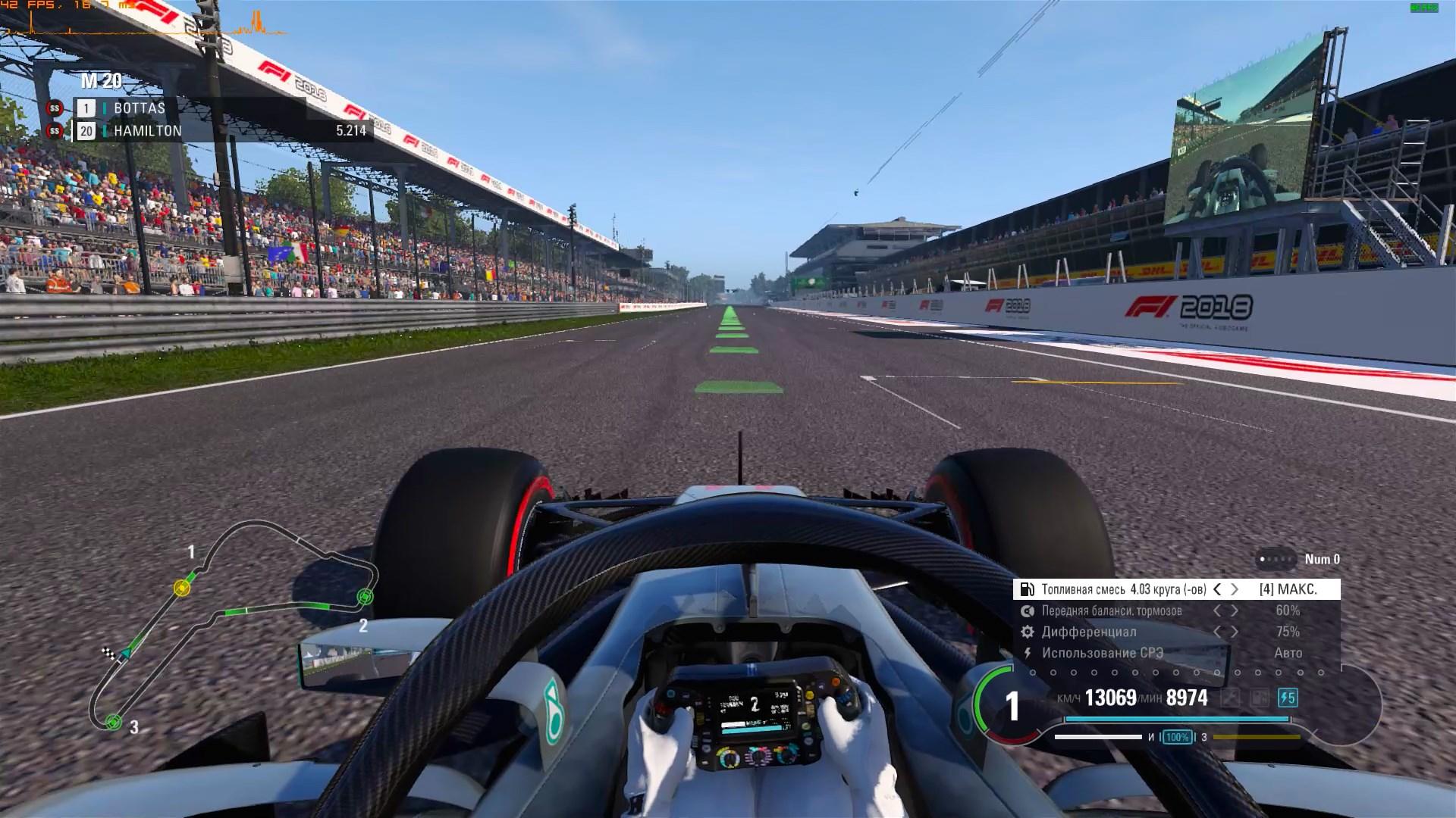 F1 2018 13000.jpg
